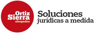Ortiz Sierra Soluciones jurídicas a medida