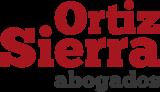 Ortiz Sierra Abogados